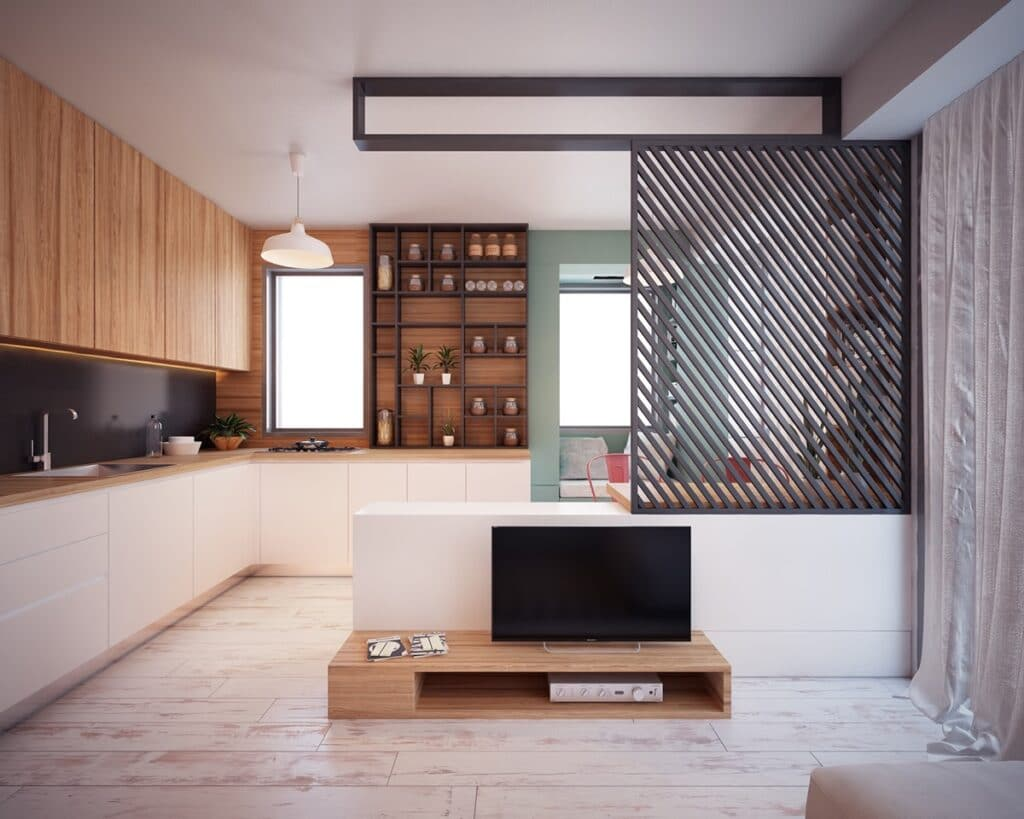 About Reny Interiors Image